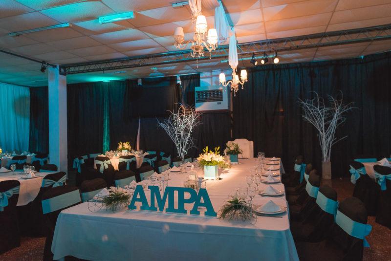 Ampa_0034