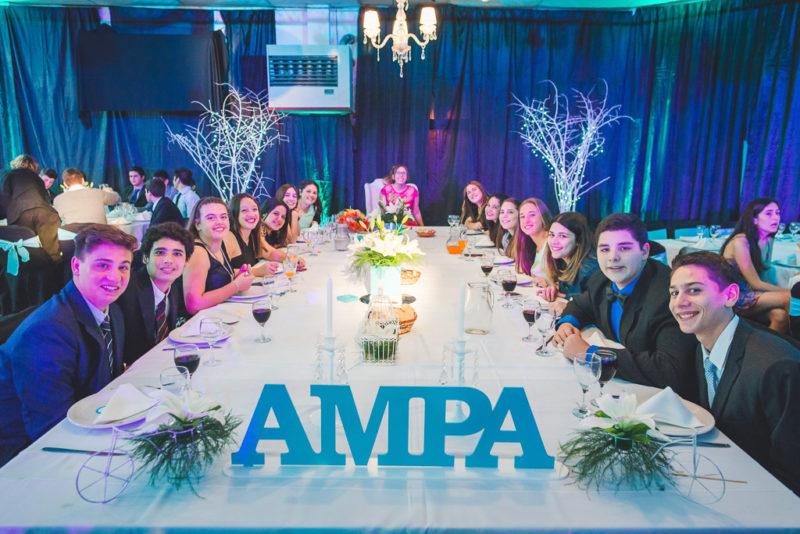 Ampa_0268