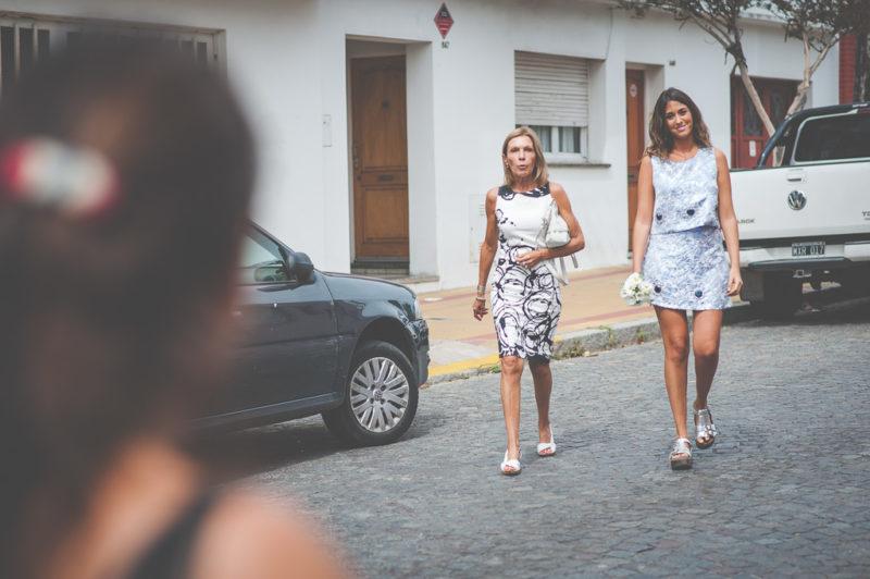 Consuelo&Santiago0009