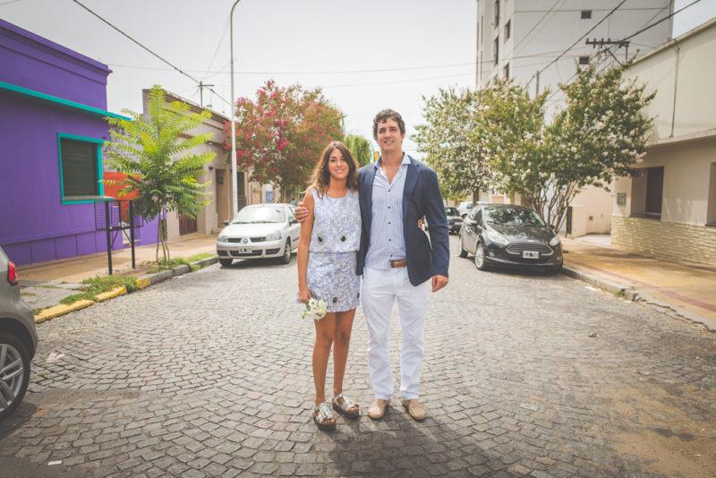 Consuelo&Santiago0174