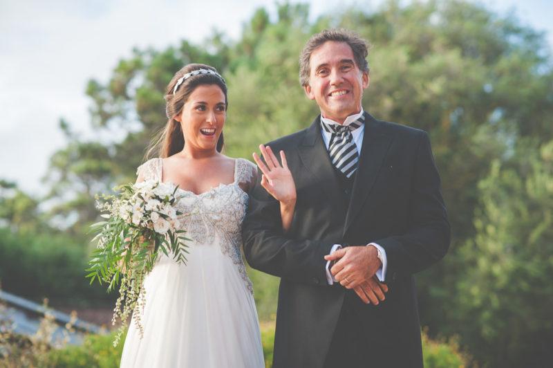 Consuelo&Santiago0430
