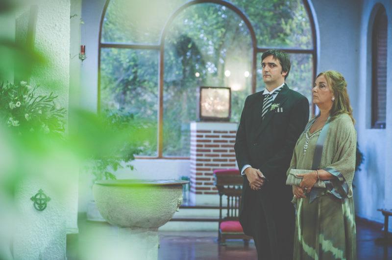 Consuelo&Santiago0495