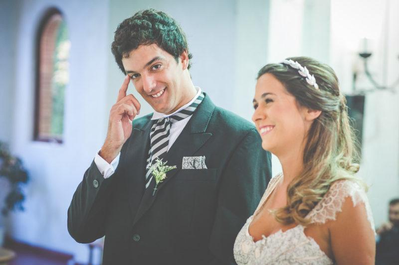 Consuelo&Santiago0550