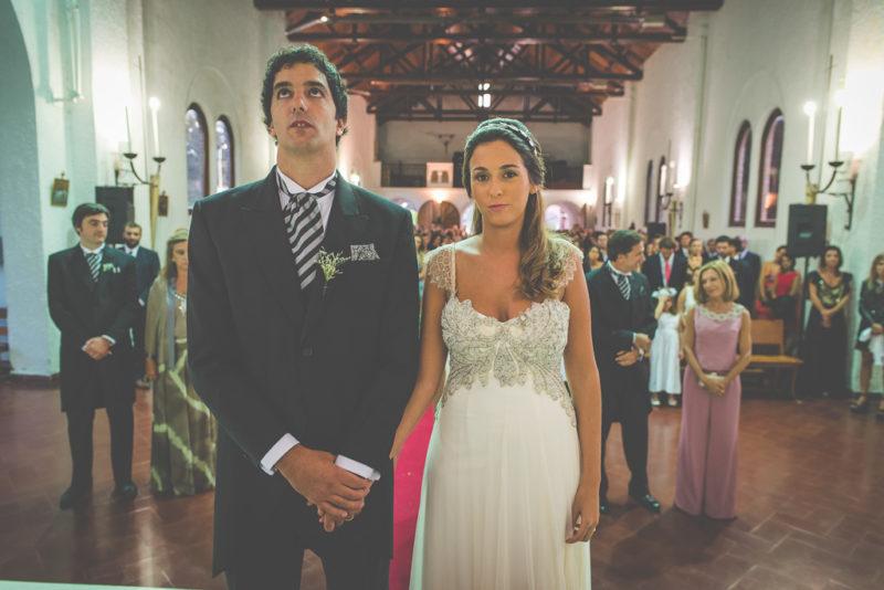Consuelo&Santiago0574