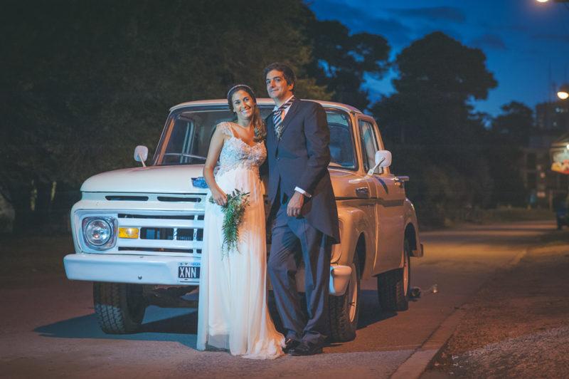 Consuelo&Santiago0790