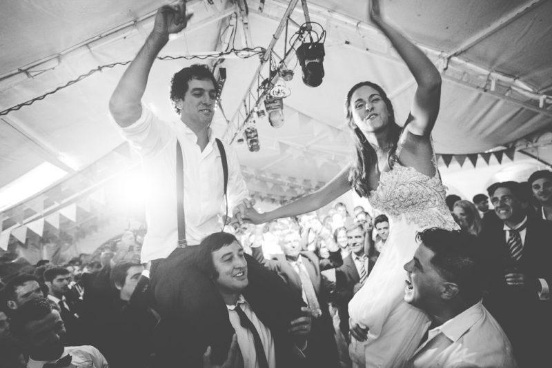 Consuelo&Santiago1423